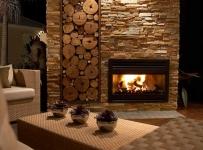 Heatmaster-Outdoor.jpg
