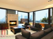 heatmaster-fire.jpg