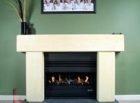 heatmaster-indoor.jpg