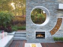 outdoor-logfire.jpg