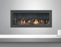 Heat & Glo SLR-X