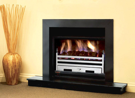 Jetmaster Open Gas Fireplaces Australian Gas Log Fires