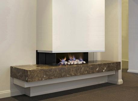 jetmaster horizon gas fireplaces   australian gas log modern flame linear electric fireplace modern flame linear electric fireplace