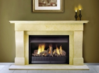 modern fireplace mantels.jpg