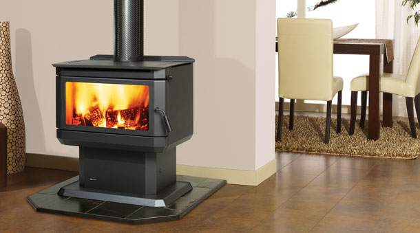 Regency Gas Fireplaces Australian Gas Log Fires Melbourne