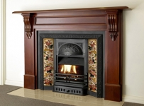 Traditional mantel coal rich.jpg