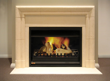 Jetmaster Wood Fires Australian Gas Log Fire Melbourne