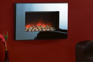 electric fireplace Melbourne
