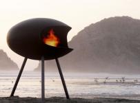 Cocoon outdoor fire.jpg