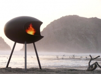 cocoon portable fireplace.jpg