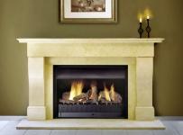 modern fireplace mantels.jpg