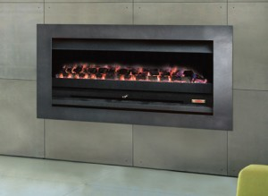 Int-gas-convector