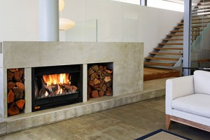Wood fireplaces melbourne