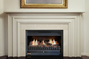 Electric Wood And Gas Fireplaces Melbourne